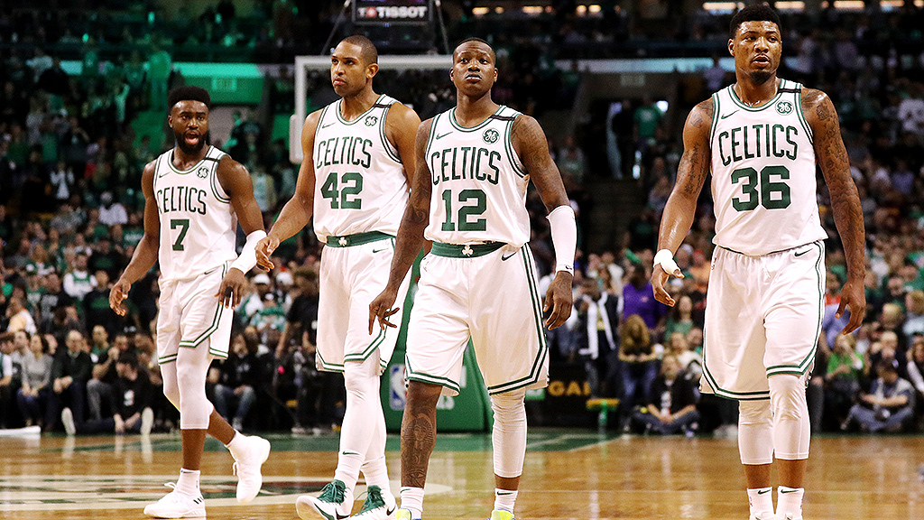 Celts Squad pic.jpg