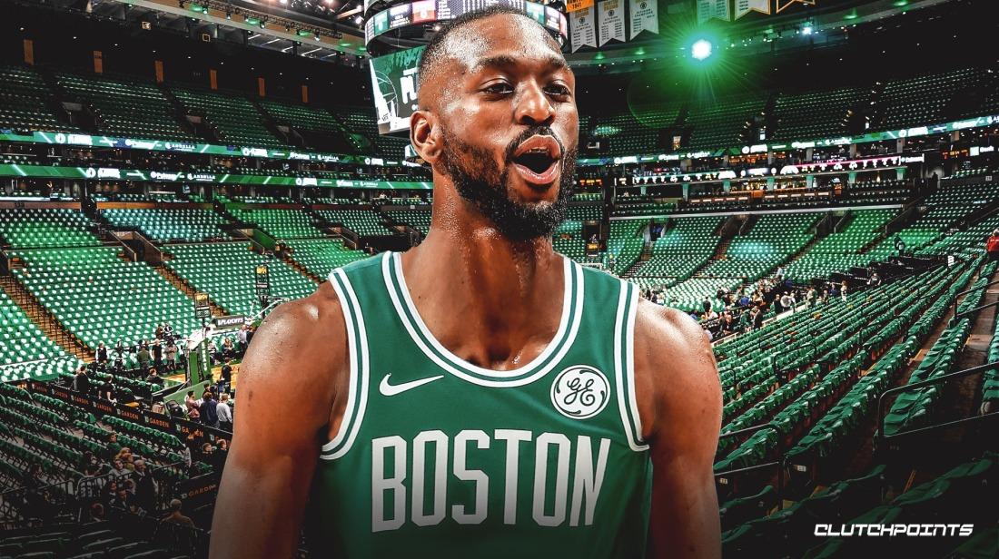 Kemba Celtics.jpg