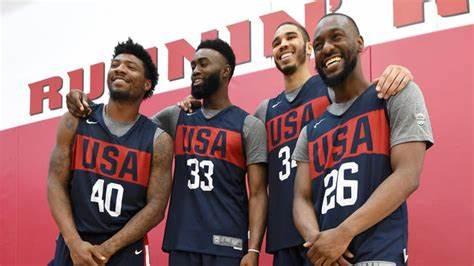 USA Celtics.jpg