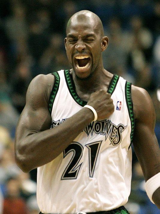 KG Wolves